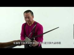 Otro buen vídeo de GM Wan Kam Leung