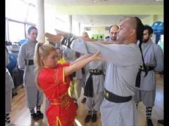 No todo en Internet es Wing Chun