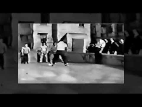 Beimos: ¿y esta es la prueba por la que Wing Chun era tan mortífero?