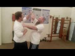 Más vídeos de gente empezando a entrenar bien