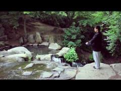 Promo de Sifu Leo Au Yeung