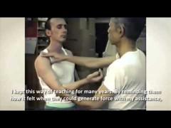 Evolución de las enseñanzas de Chu Shong Tin