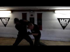 Vídeos de WT Mopertingen entrenando bien