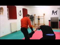 Más vídeos de Wing Tai