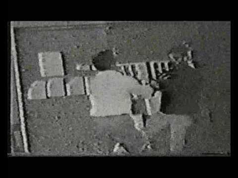 Algún vídeo más de Bruce Lee haciendo Wing Chun