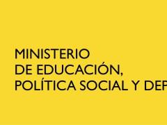 Federarse en Wing Tsun y Federación Madrileña