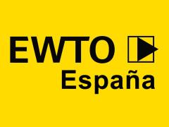 Nuevo grupo de la EWTO en Madrid