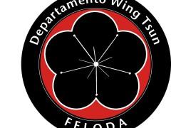Licencias federativas 2015