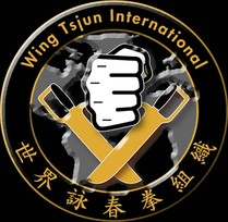Nuevo grupo Wing Tsjun International Madrid