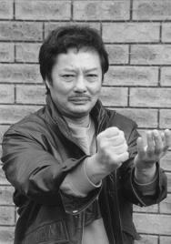 Trailer del documental sobre Wong Sheun Leung