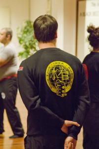 Entrevista con Sifu Sergio de Wing Chun Geeks