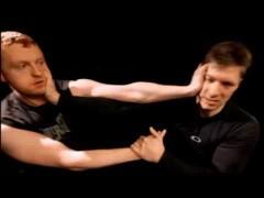 Wing Chun Blast episodio 5, nueva temporada