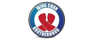 The Wing Chun Brotherhood