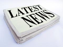 Estupenda Noticia: Por fin un departamento oficial de Wing Tsun en la FELODA