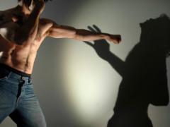 Zonear o sombra: el wing tsun no sólo es tocar manos