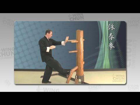 Vídeo de Foshan de muñeco de madera