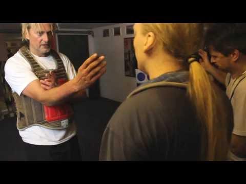 Buen vídeo de la gente de Phillip Bayer