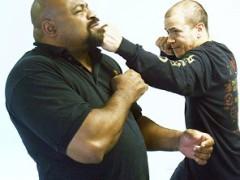 Anthony Iglesias, gran discurso sobre el modo de entrenar Wing Chun (ENG)